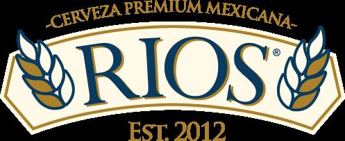 Logo siemple horizontal RIOS