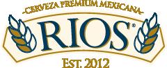 Cerveza Rios
